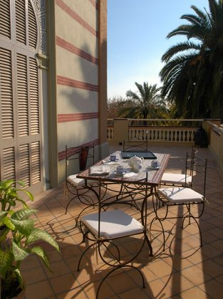 Photo n°58284 : luxury villa rental, Spain, ESPCAT 2100