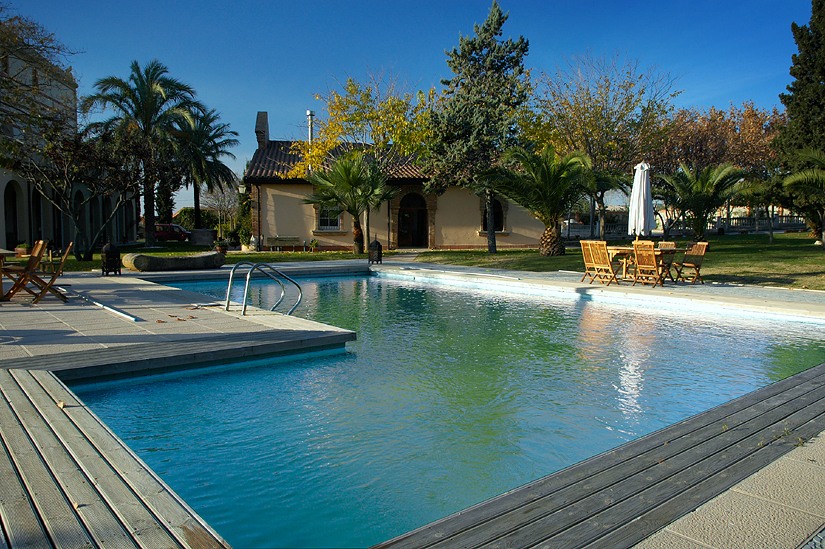 luxury villa rental, Spain, ESPCAT 2100