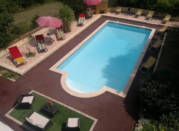 Photo n°69148 : luxury villa rental, France, DORCOR 009