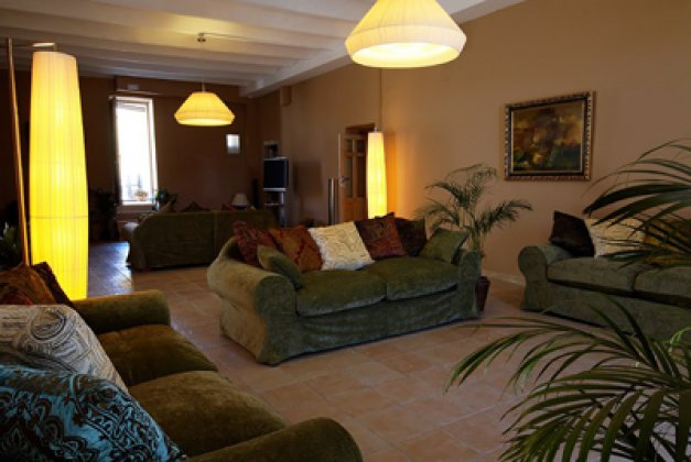 Photo n°28158 : luxury villa rental, Spain, ESPCAT 2101