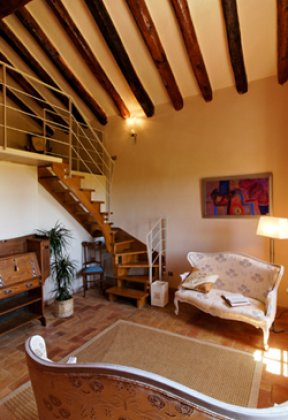 Photo n°28162 : luxury villa rental, Spain, ESPCAT 2101