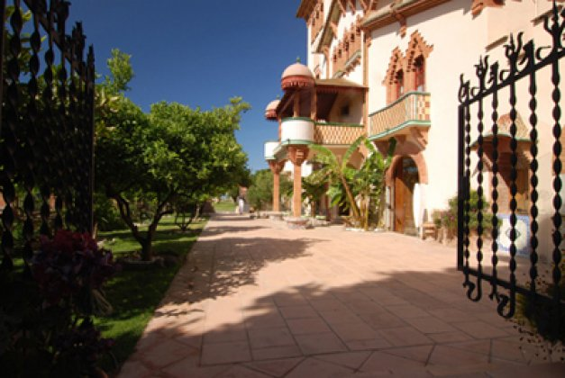 Photo n°28153 : luxury villa rental, Spain, ESPCAT 2101