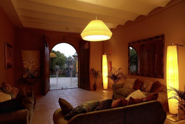 Photo n°28159 : luxury villa rental, Spain, ESPCAT 2101