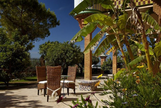 Photo n°28151 : luxury villa rental, Spain, ESPCAT 2101