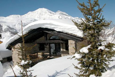 luxury villa rental, France, CHAVAL 005