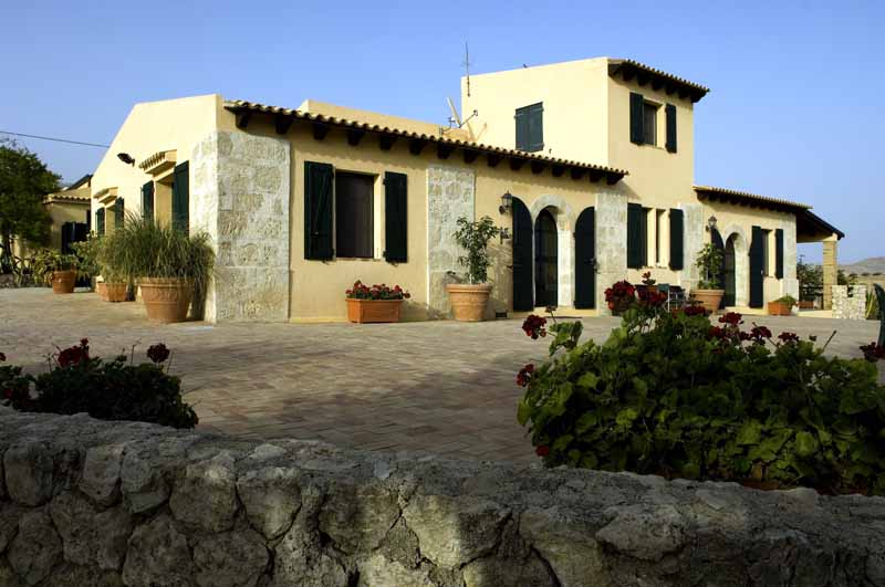 luxury villa rental, Italy, SICAGR 2603