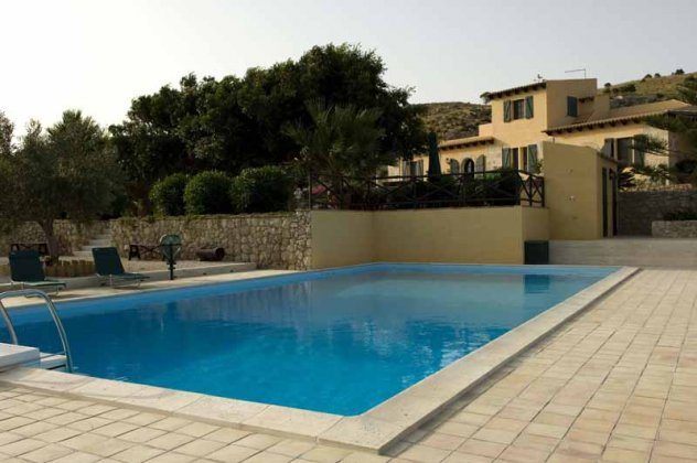 Photo n°42465 : location villa luxe, Italie, SICAGR 2603