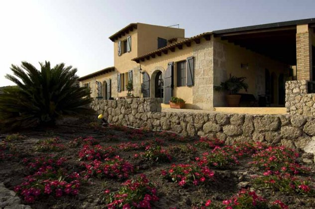 Photo n°42464 : location villa luxe, Italie, SICAGR 2603