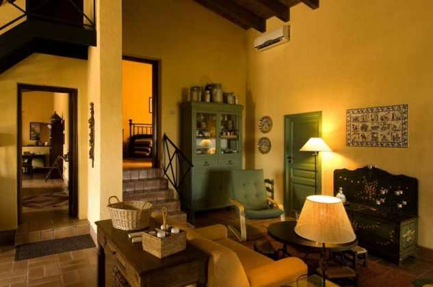 Photo n°42472 : location villa luxe, Italie, SICAGR 2603