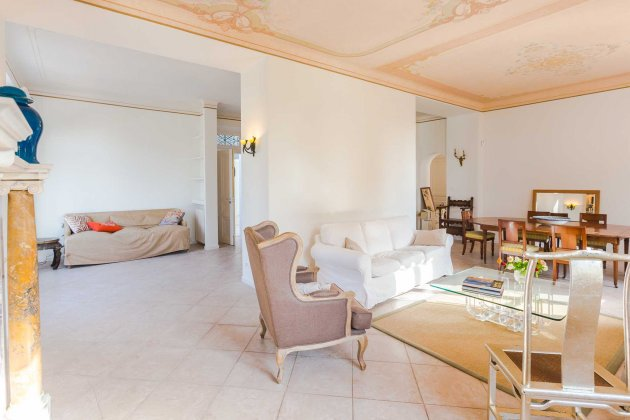 Photo n°170007 : luxury villa rental, France, ALPCAB 044