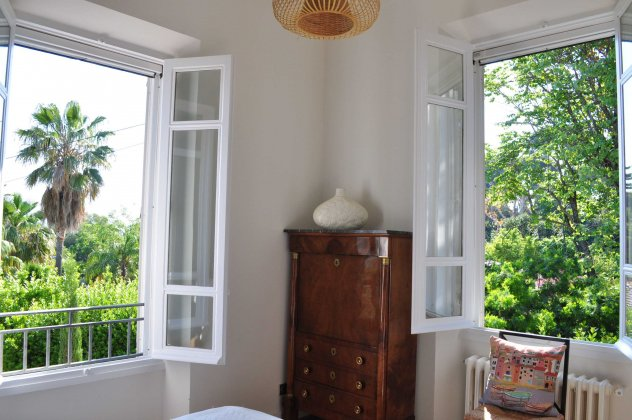 Photo n°170377 : luxury villa rental, France, ALPCAB 044
