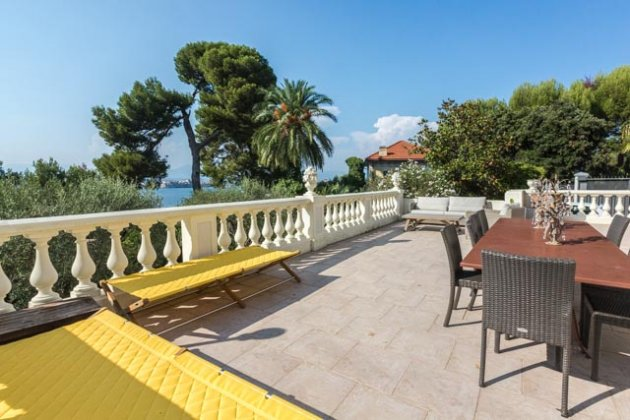Photo n°170064 : luxury villa rental, France, ALPCAB 044