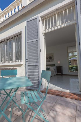 Photo n°170022 : luxury villa rental, France, ALPCAB 044