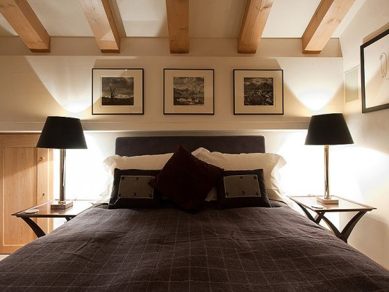 Photo n°46698 : location villa luxe, Suisse, CHAVER 3801