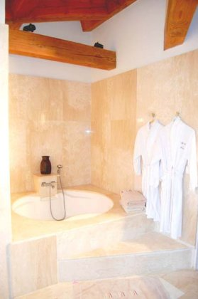Photo n°79128 : location villa luxe, France, CORSPE 004