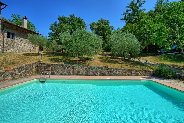 Photo n°129306 : location villa luxe, Italie, TOSCHI 924