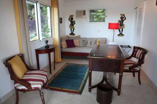 Photo n°46468 : luxury villa rental, Caraibean and Americas, STBART 194