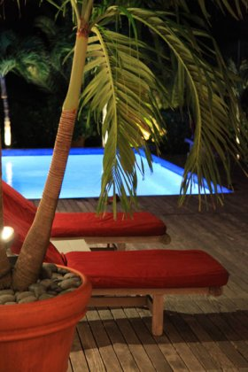 Photo n°46463 : luxury villa rental, Caraibean and Americas, STBART 194