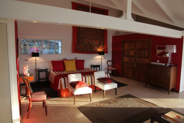 Photo n°46473 : luxury villa rental, Caraibean and Americas, STBART 194