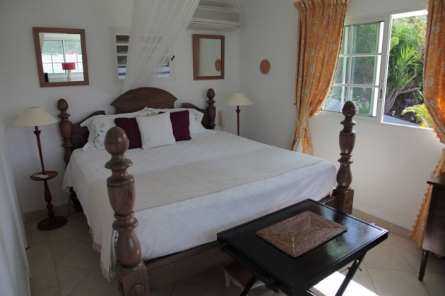 Photo n°46469 : luxury villa rental, Caraibean and Americas, STBART 194