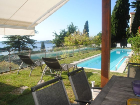 Photo n°141516 : luxury villa rental, France, ALPBEA 008