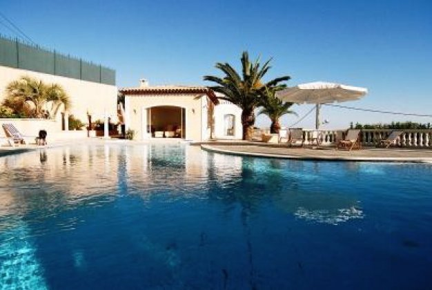 Photo n°29971 : location villa luxe, France, ALPCAN 506