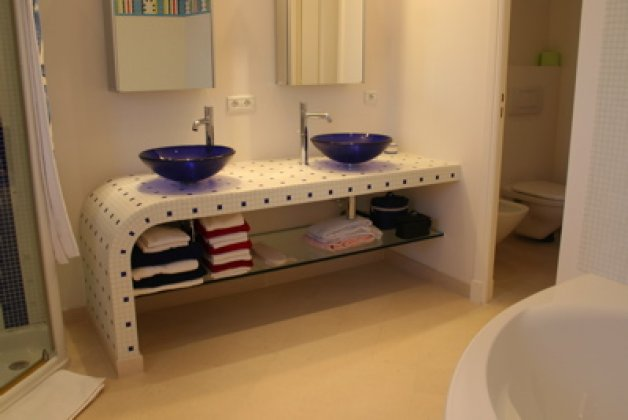 Photo n°29972 : location villa luxe, France, ALPCAN 506