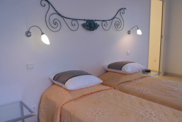 Photo n°29982 : location villa luxe, France, ALPCAN 506