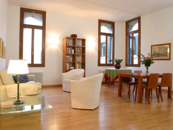 Photo n°118234 : luxury villa rental, Italy, VENVEN 232