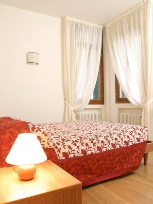 Photo n°118232 : luxury villa rental, Italy, VENVEN 232