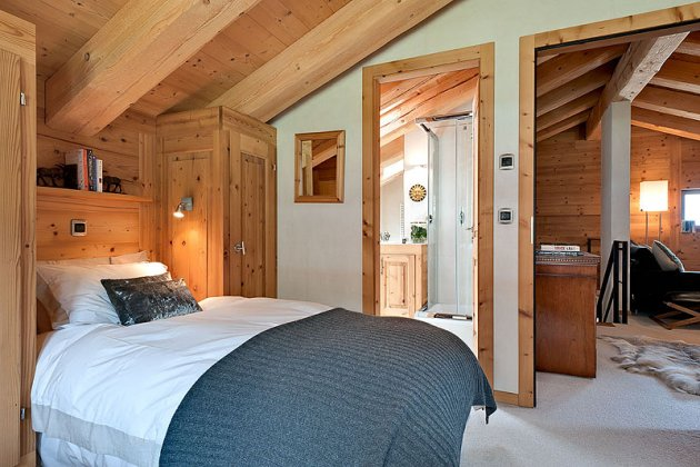 Photo n°46540 : luxury villa rental, Switzerland, CHAVER 4605