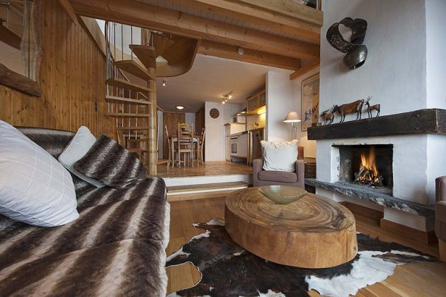 Photo n°47151 : luxury villa rental, Switzerland, CHAVER 112