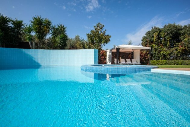 Photo n°86962 : luxury villa rental, Greece, CRECHA 1901
