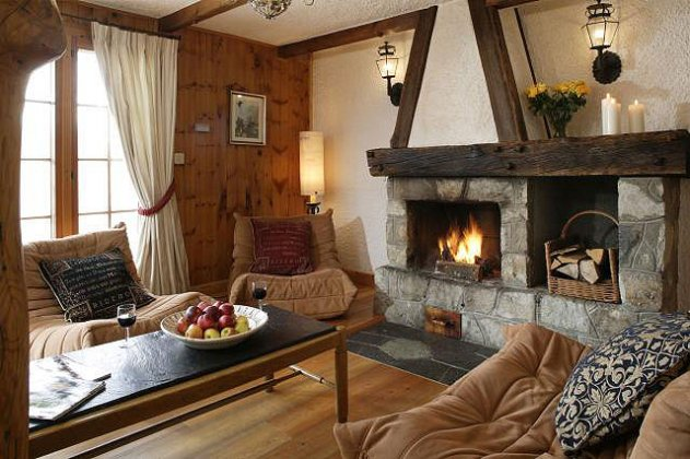 Photo n°50192 : luxury villa rental, Switzerland, CHAVER 206