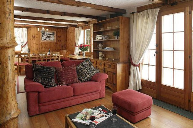 Photo n°50193 : luxury villa rental, Switzerland, CHAVER 206