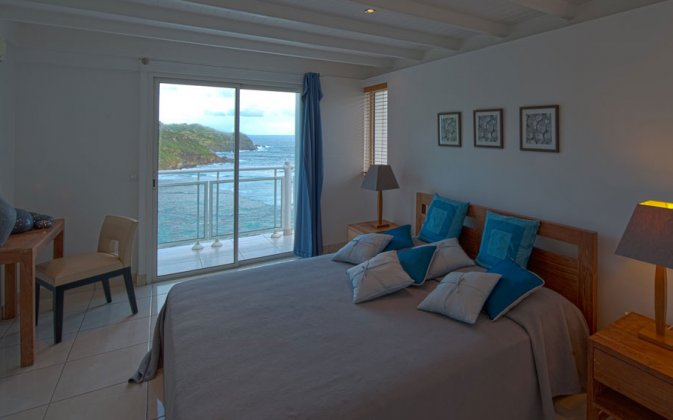 Photo n°84955 : luxury villa rental, Caraibean and Americas, STBART 301