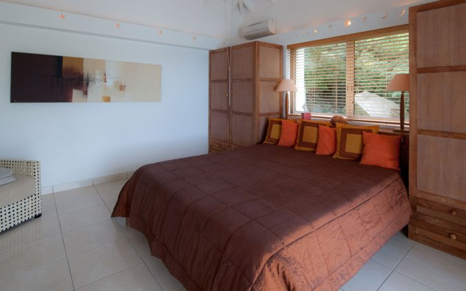 Photo n°84954 : luxury villa rental, Caraibean and Americas, STBART 301