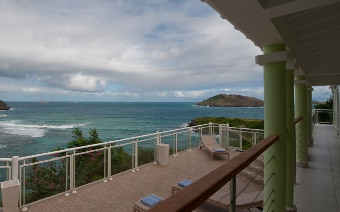 Photo n°84962 : luxury villa rental, Caraibean and Americas, STBART 301