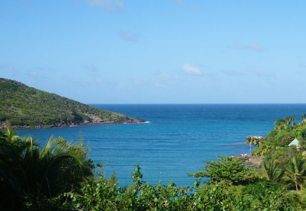Photo n°85229 : luxury villa rental, Caraibean and Americas, STBART 306