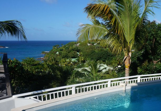 Photo n°85227 : luxury villa rental, Caraibean and Americas, STBART 306
