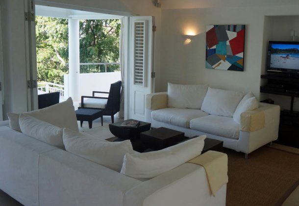 Photo n°85223 : luxury villa rental, Caraibean and Americas, STBART 306