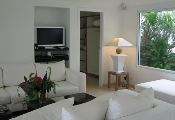 Photo n°85222 : luxury villa rental, Caraibean and Americas, STBART 306