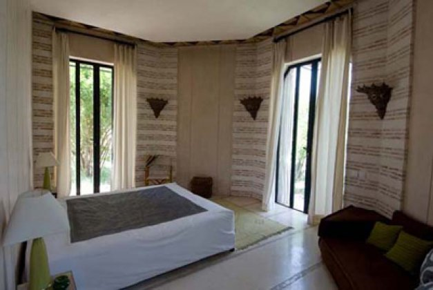 Photo n°30841 : luxury villa rental, Morocco, MARMAR 351