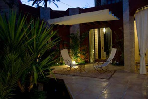 Photo n°30835 : luxury villa rental, Morocco, MARMAR 351