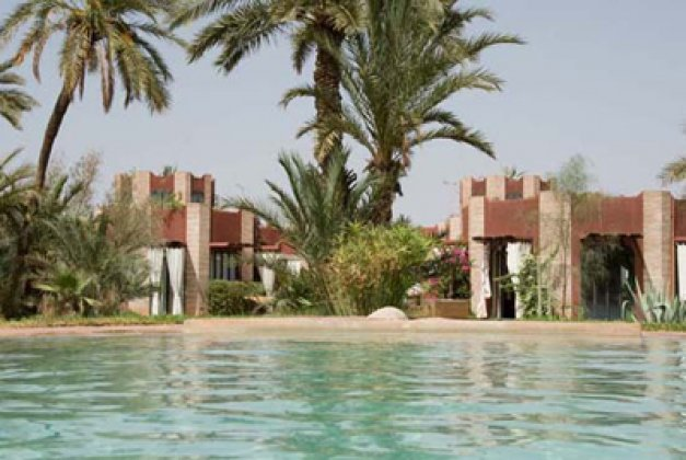 Photo n°30831 : luxury villa rental, Morocco, MARMAR 351