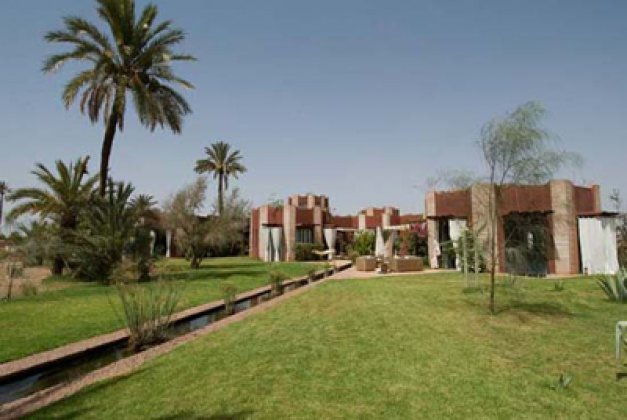 Photo n°30832 : luxury villa rental, Morocco, MARMAR 351