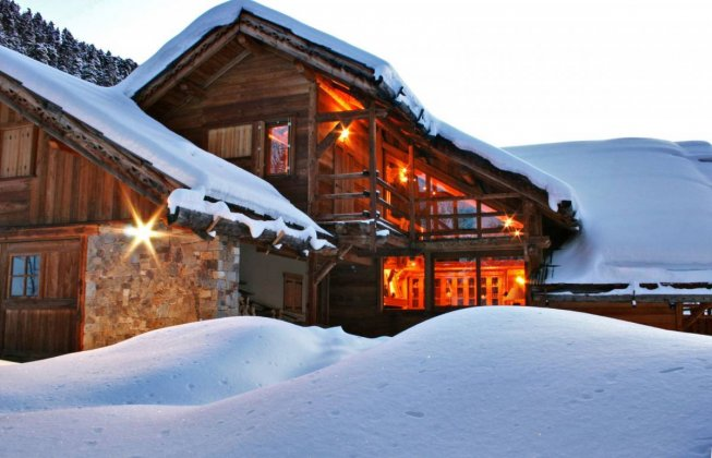 Photo n°167954 : luxury villa rental, France, CHASER 2104