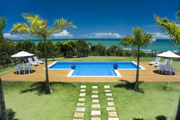 Photo n°31620 : luxury villa rental, Caraibean and Americas, BRASAO 002