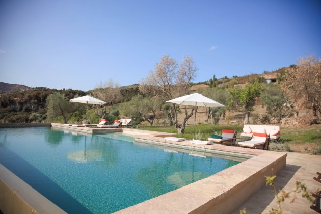Photo n°139965 : luxury villa rental, Italy, TOSSIE 3057