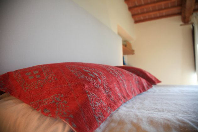 Photo n°139963 : luxury villa rental, Italy, TOSSIE 3057